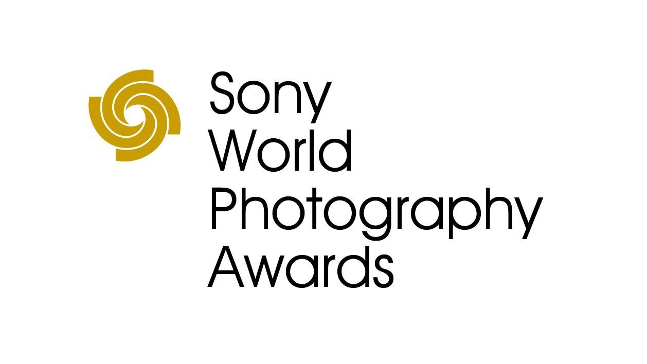 Объявлены победители международного фотоконкурса Sony World Photography Awards 2018