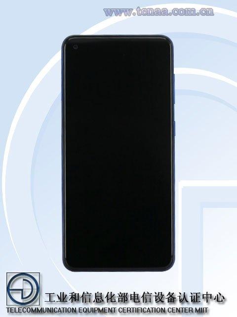 Рендеры и подробности о Samsung Galaxy A60 и A704