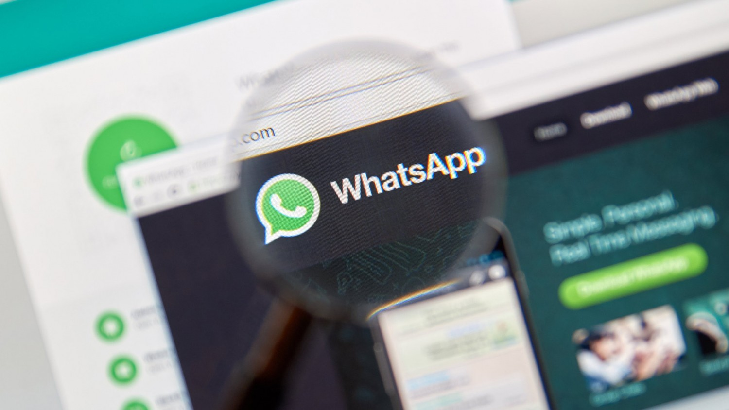 WSJ: Facebook has delayed the introduction of ads on WhatsApp