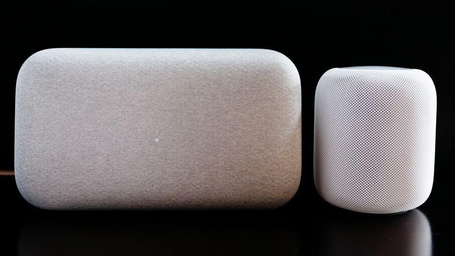 Журналисты о HomePod: лучший звук в классе, но Siri всё портит5