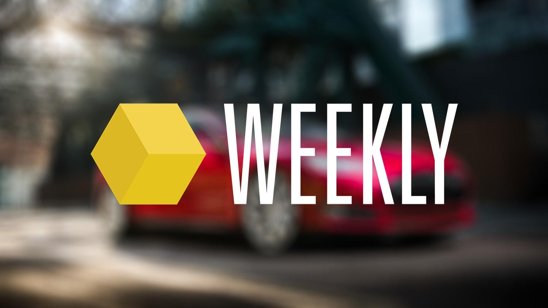 Rozetked Weekly: PS5 ждать ещё год и как стать невидимкой для ИИ