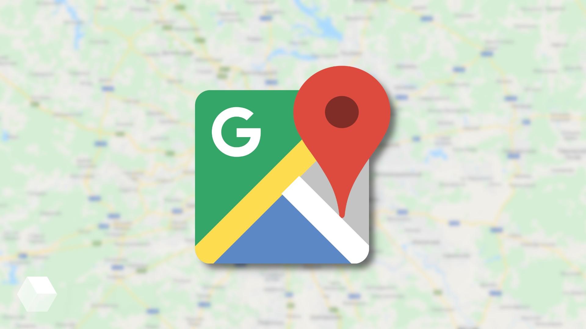 Рекомендации в «Google Картах» теперь доступны для 130 стран
