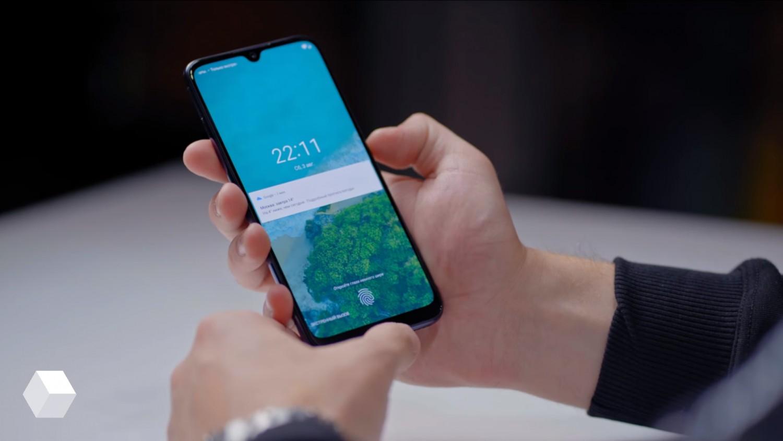 Xiaomi объявила старт продаж Mi A3 и других гаджетов в России