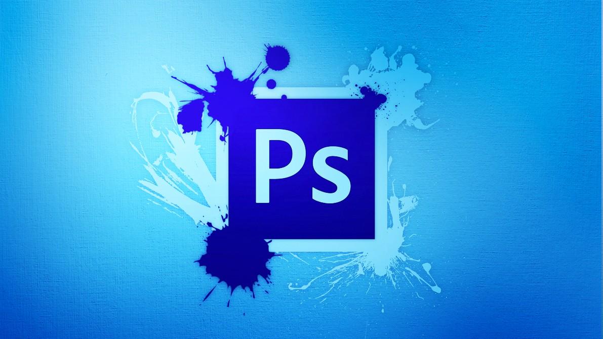 Photoshop сможет распознавать подлинность изображений