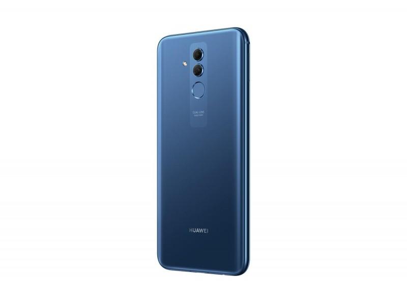 Huawei Mate 20 Lite появился в европейских онлайн-магазинах4