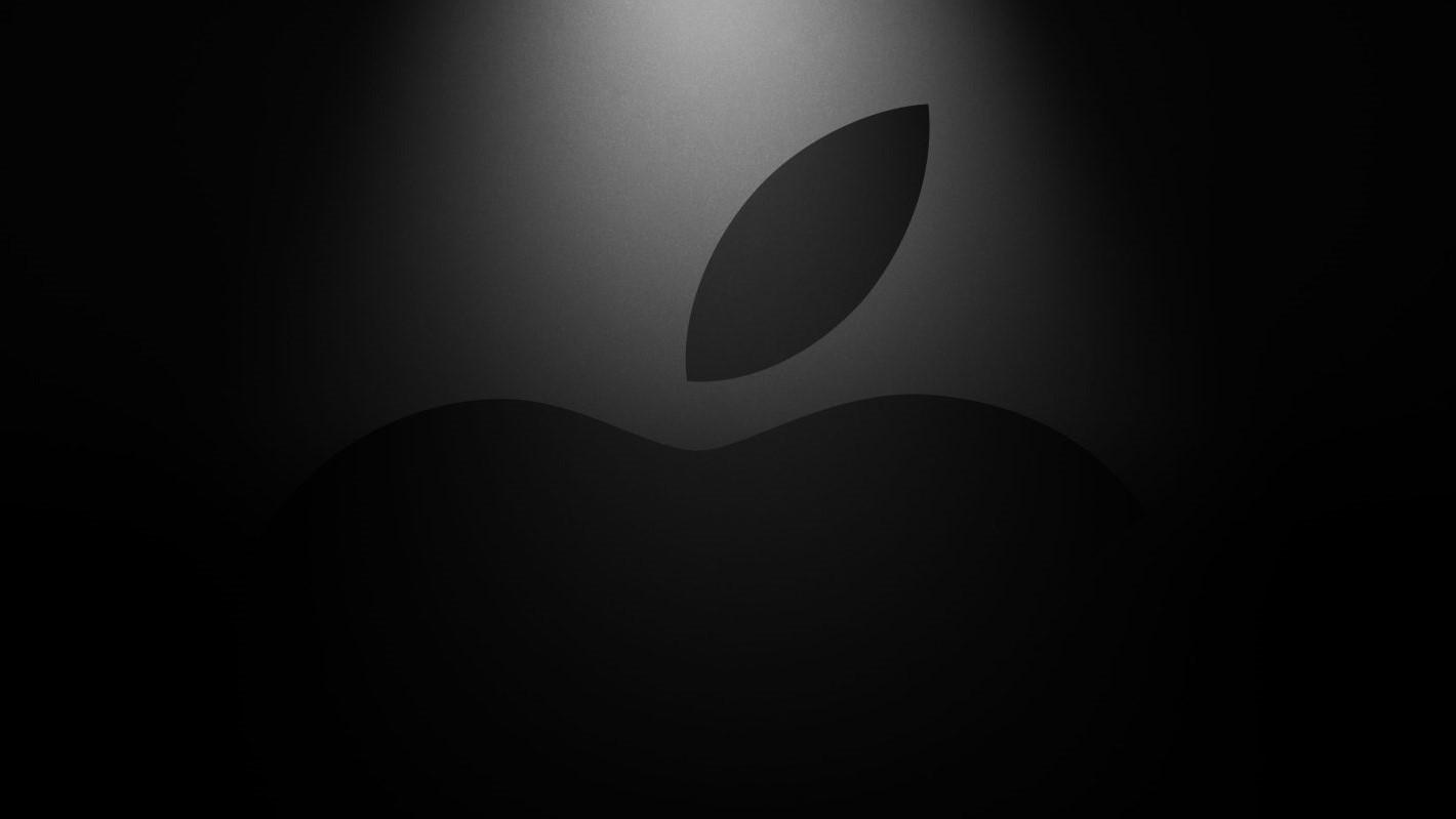Apple предоставит доступ к контенту HBO, Showtime и Starz за 9,99 долларов