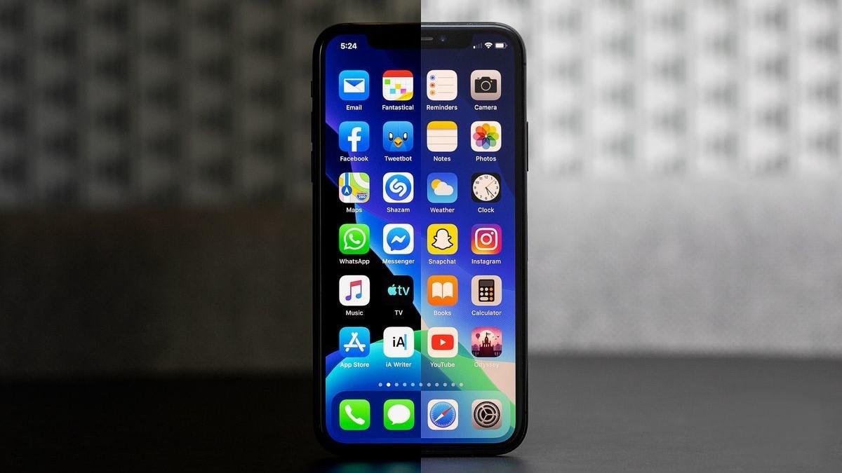 Apple выпустила публичную сборку iOS 13.2 beta 2: что нового?