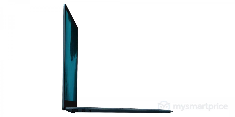 Microsoft Surface Laptop 2 выйдет в чёрном корпусе6