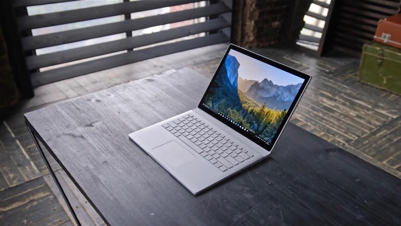 Приложениям оптимизаторам-вымогателям для Windows настанет конец