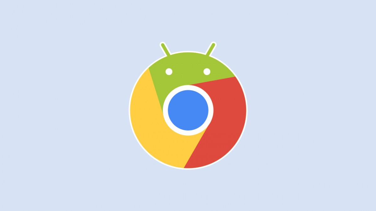 В Google Chrome для Android появился предпросмотр ссылок