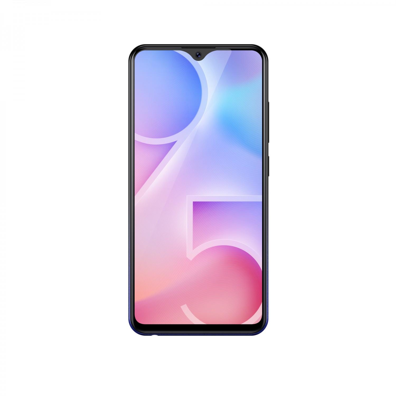 Vivo анонсировала продажи смартфона Y95 в России2