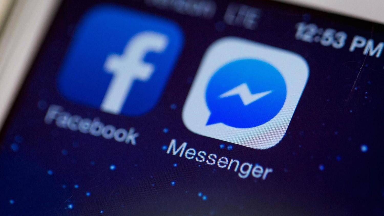 Facebook может вернуть чаты в основное приложение соцсети