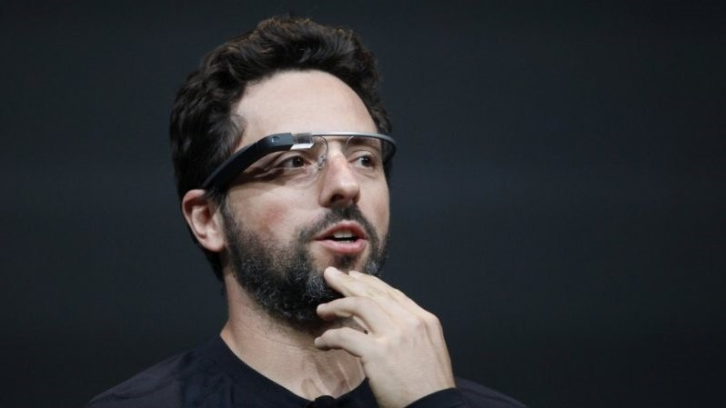Google Glass Enterprise Edition 2 работают на чипсете Snapdragon