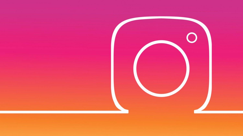 Instagram предупредит о возможной блокировке профиля за нарушение правил