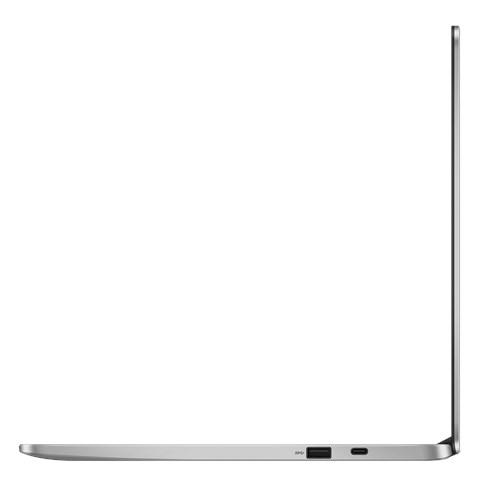 Представлен ASUS Chromebook C523 с 15-дюймовым экраном3
