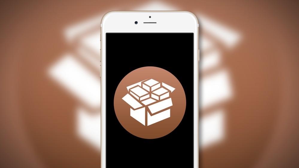 Создатель неофициального магазина приложений для iOS Cydia планирует закрыть проект