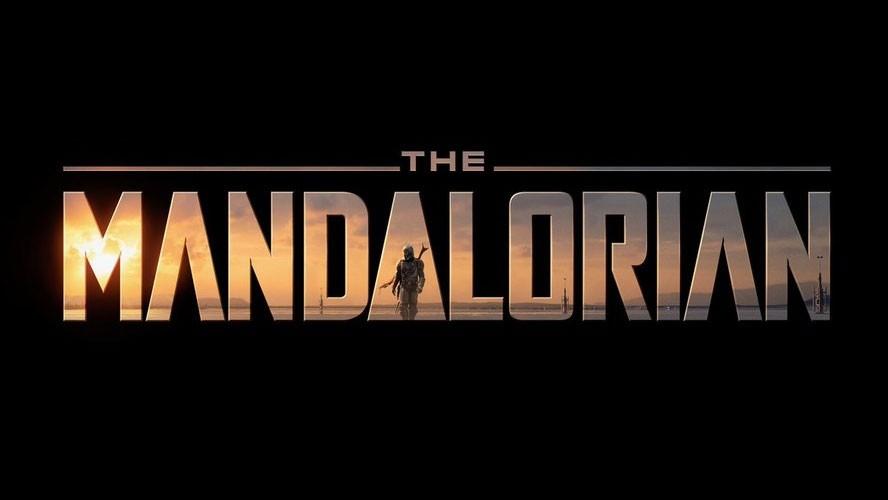 Первые кадры сериала по мотивам «Звёздных войн» — «Мандалорец»