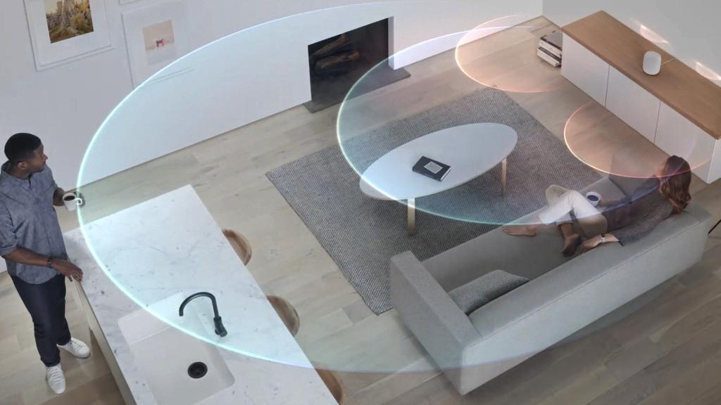 Apple HomePod: всё, что нужно знать перед покупкой3
