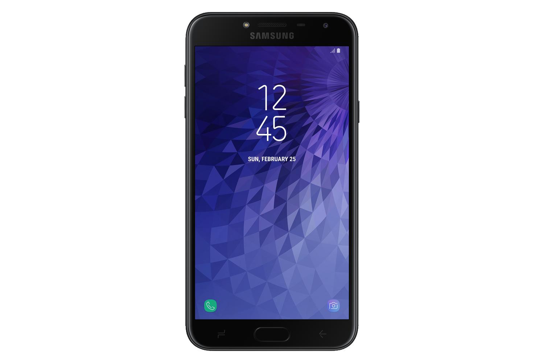 Samsung начинает продажи Galaxy J4 и J6 в России2