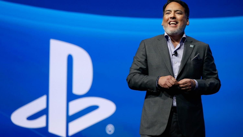 Sony начнёт экранизировать свои видеоигры на новой студии