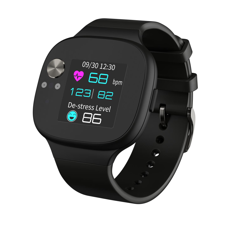 ASUS VivoWatch BP измерят давление и пульс за 20 секунд3