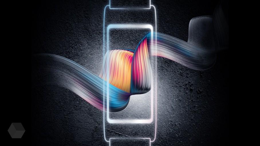 Huawei представит TalkBand B5 18 июля
