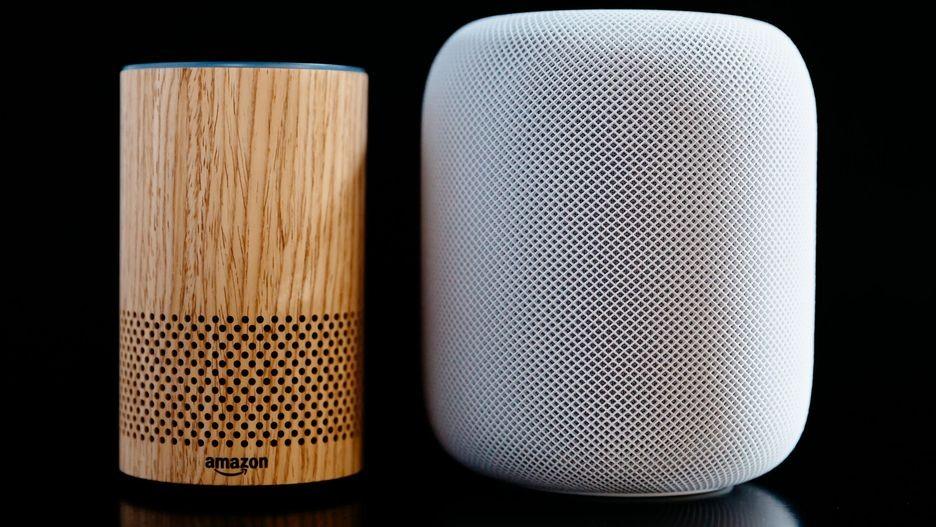 Журналисты о HomePod: лучший звук в классе, но Siri всё портит4