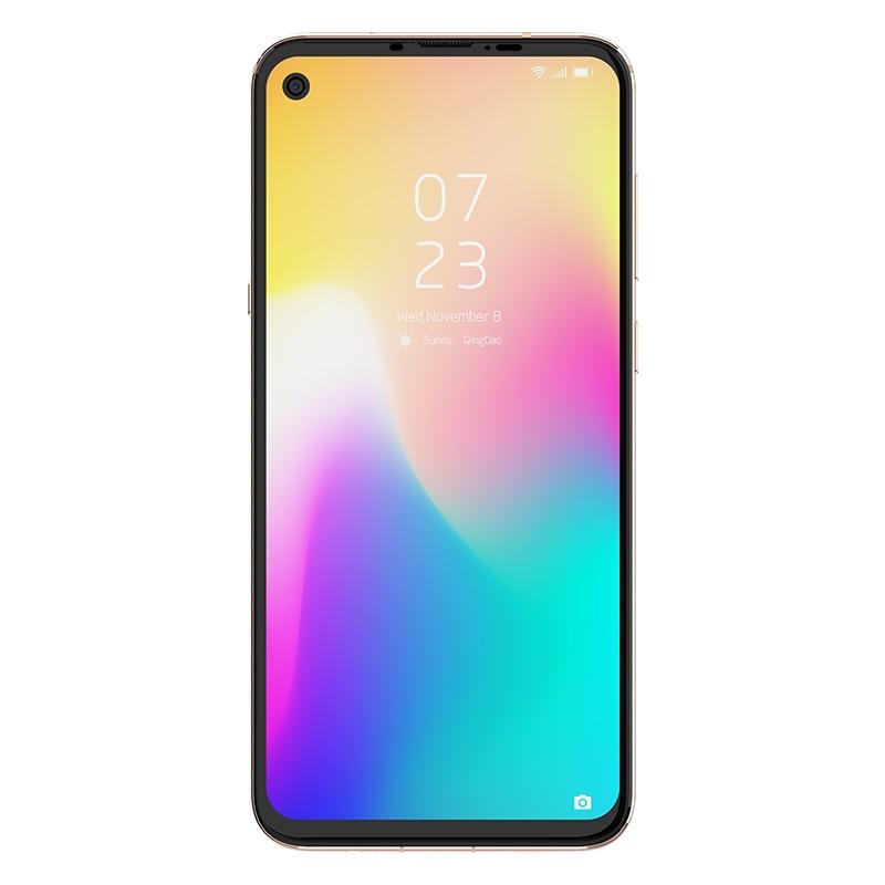 Hisense начинает продажу смартфонов в России2