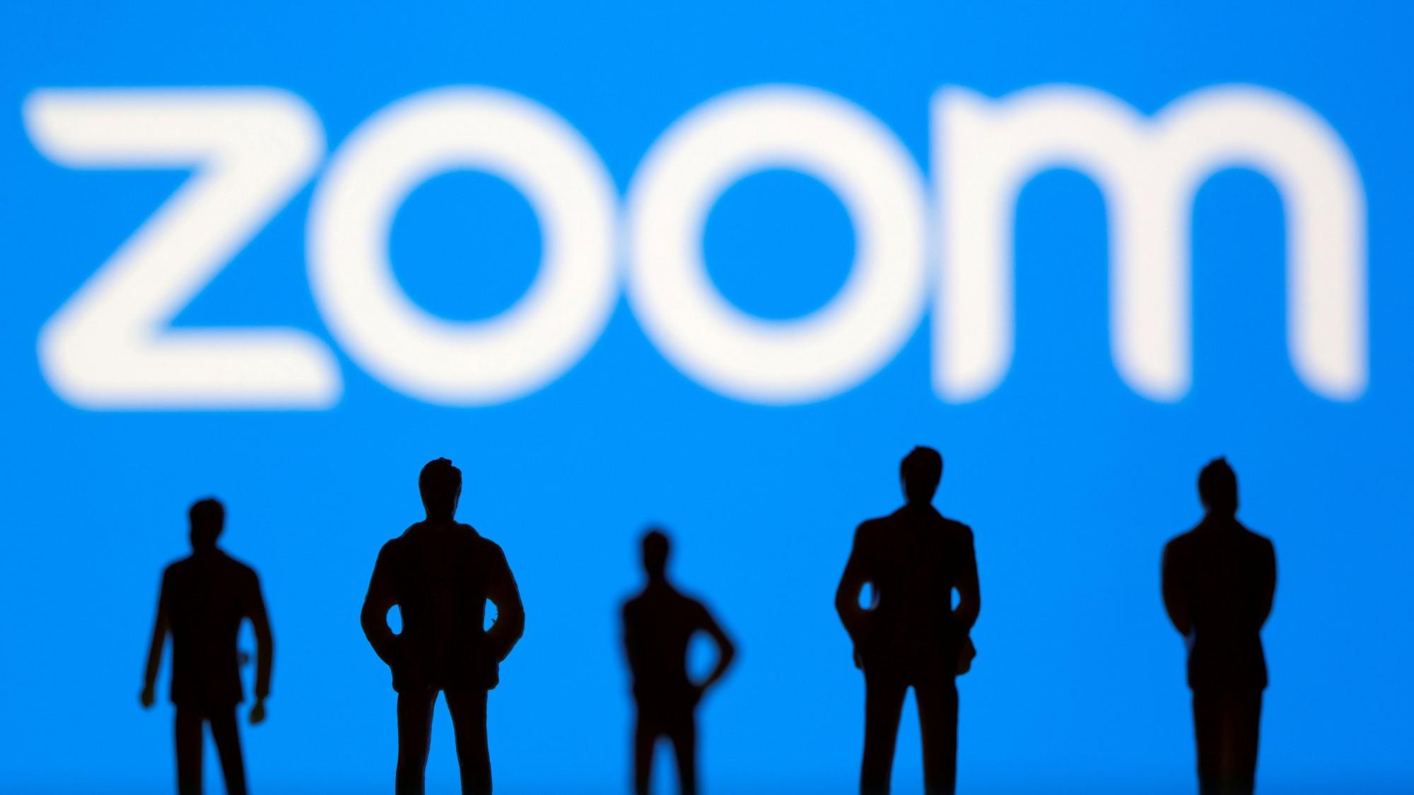 Zoom выплатит 85 млн долларов за нарушение конфиденциальности пользователей