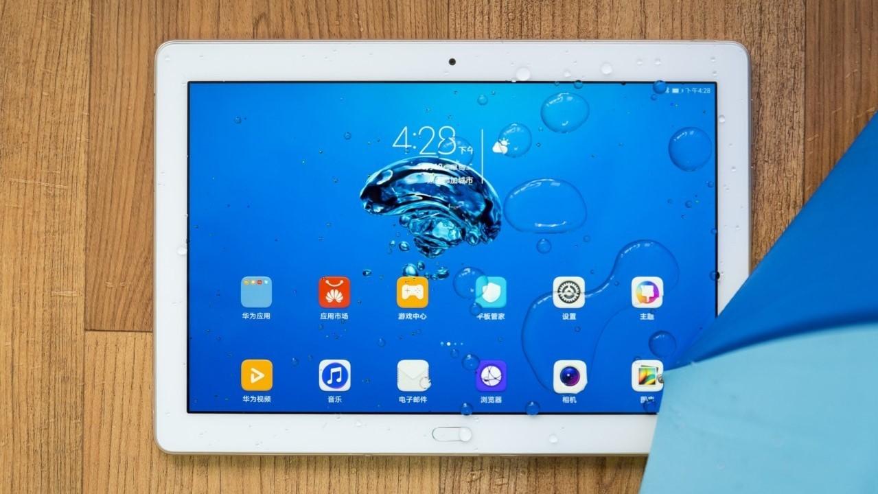 Honor WaterPlay 8 — ещё одно устройство, которое анонсируют 31 октября