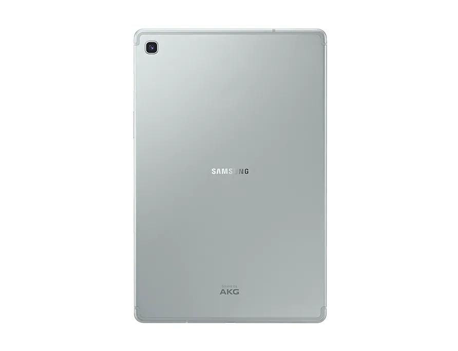 Старт продаж Samsung Galaxy Tab S5e в России3