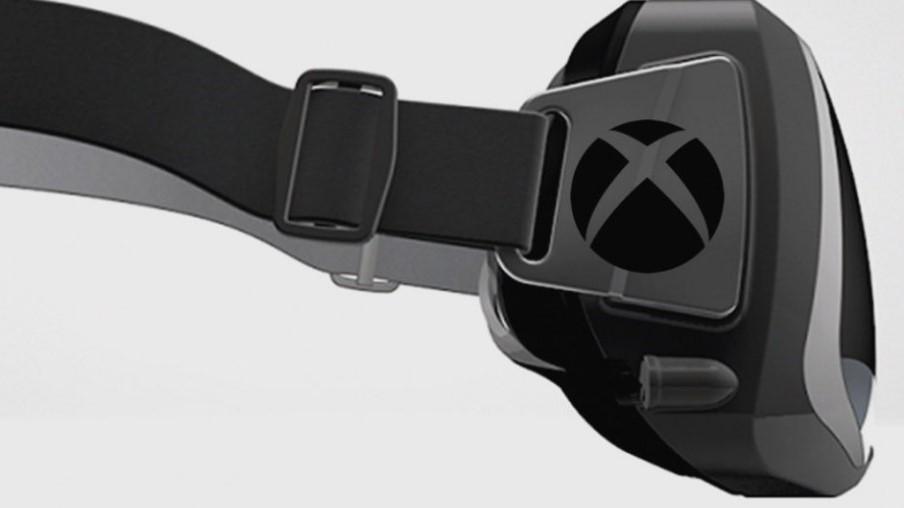Microsoft больше не желает  VRдля Xbox, ивот почему