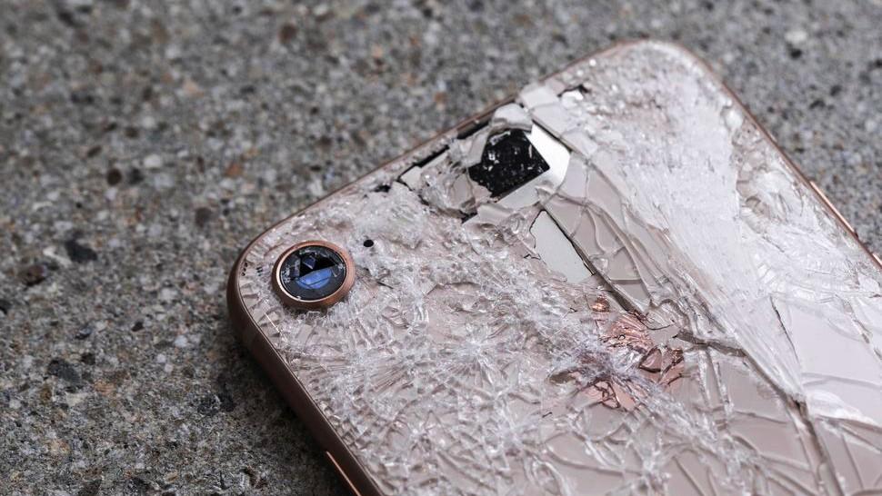 Новый баг iOS и macOS снова «убивает» приложения