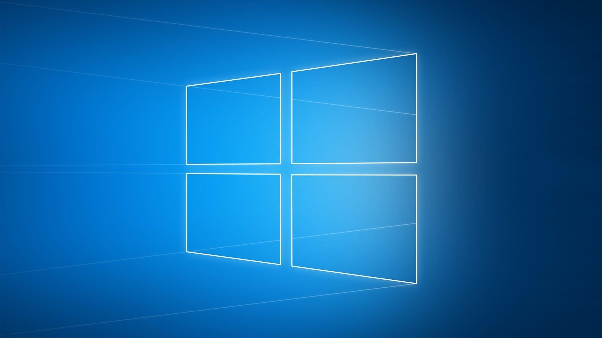 Windows 10 перестанет обновляться в неподходящий момент