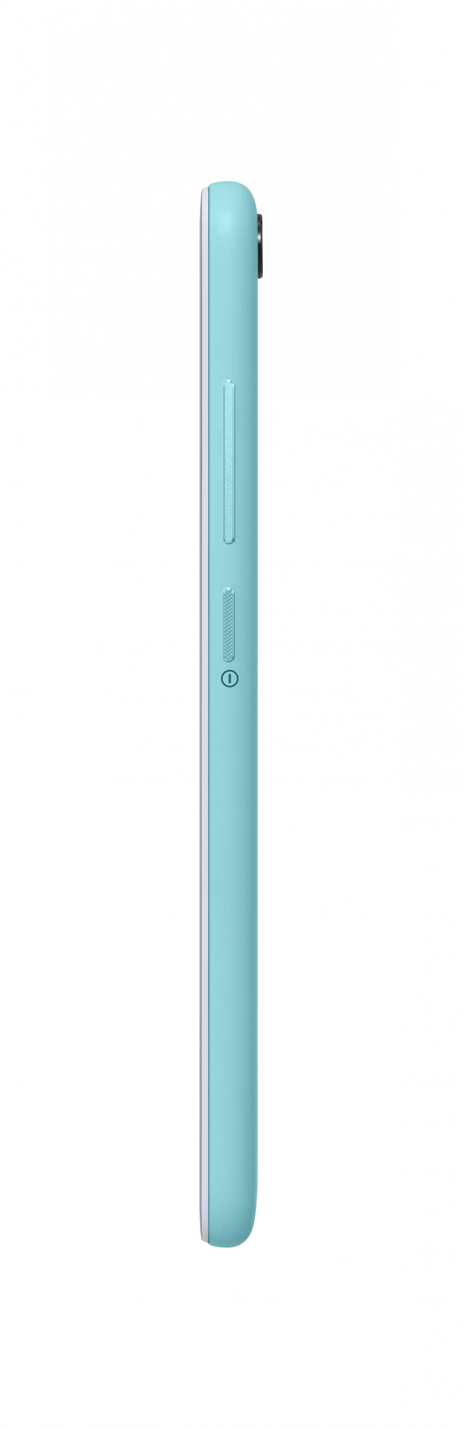 ZTE Blade V9 Vita доступен для предзаказа в России6