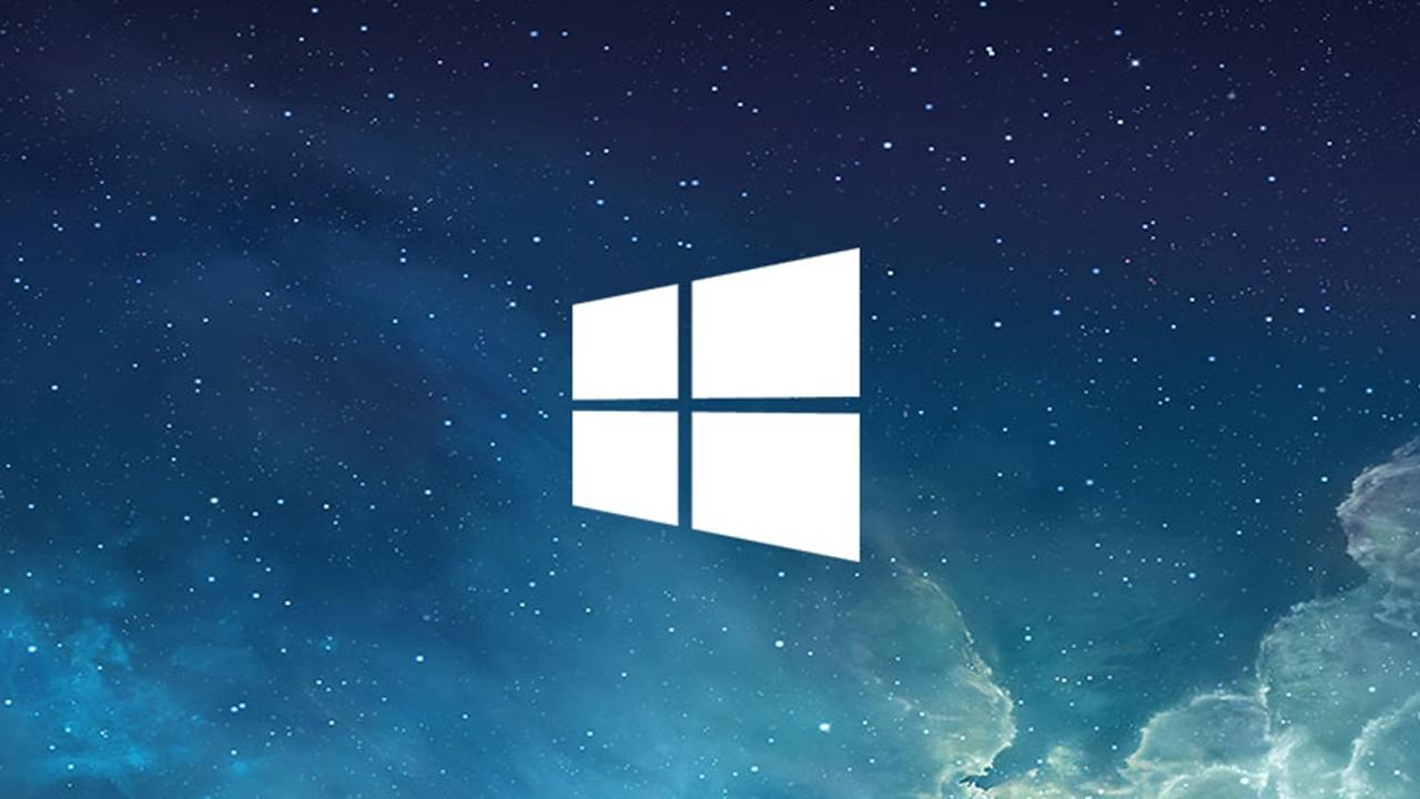 Windows 10 представляет новые функции в обновлении Redstone 5