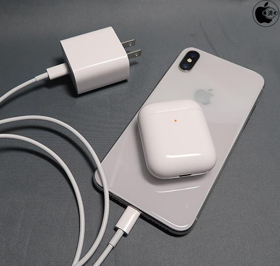 Apple в этом году выпустит два новых смартфона с тройной камерой3