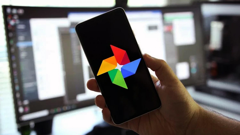 Сервис Google по распознаванию лиц на фотографиях стал доступен в России