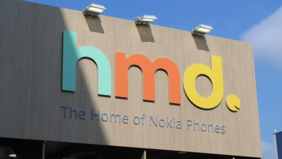 HMD Global привлекла 100 миллионов долларов инвестиций