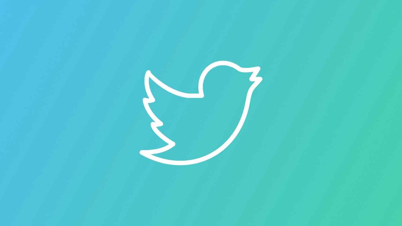 Twitter разрабатывает некий сервис по подписке