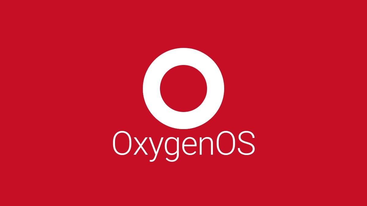 В OxygenOS beta 9 для OnePlus 6 добавили функцию переноса данных с iPhone