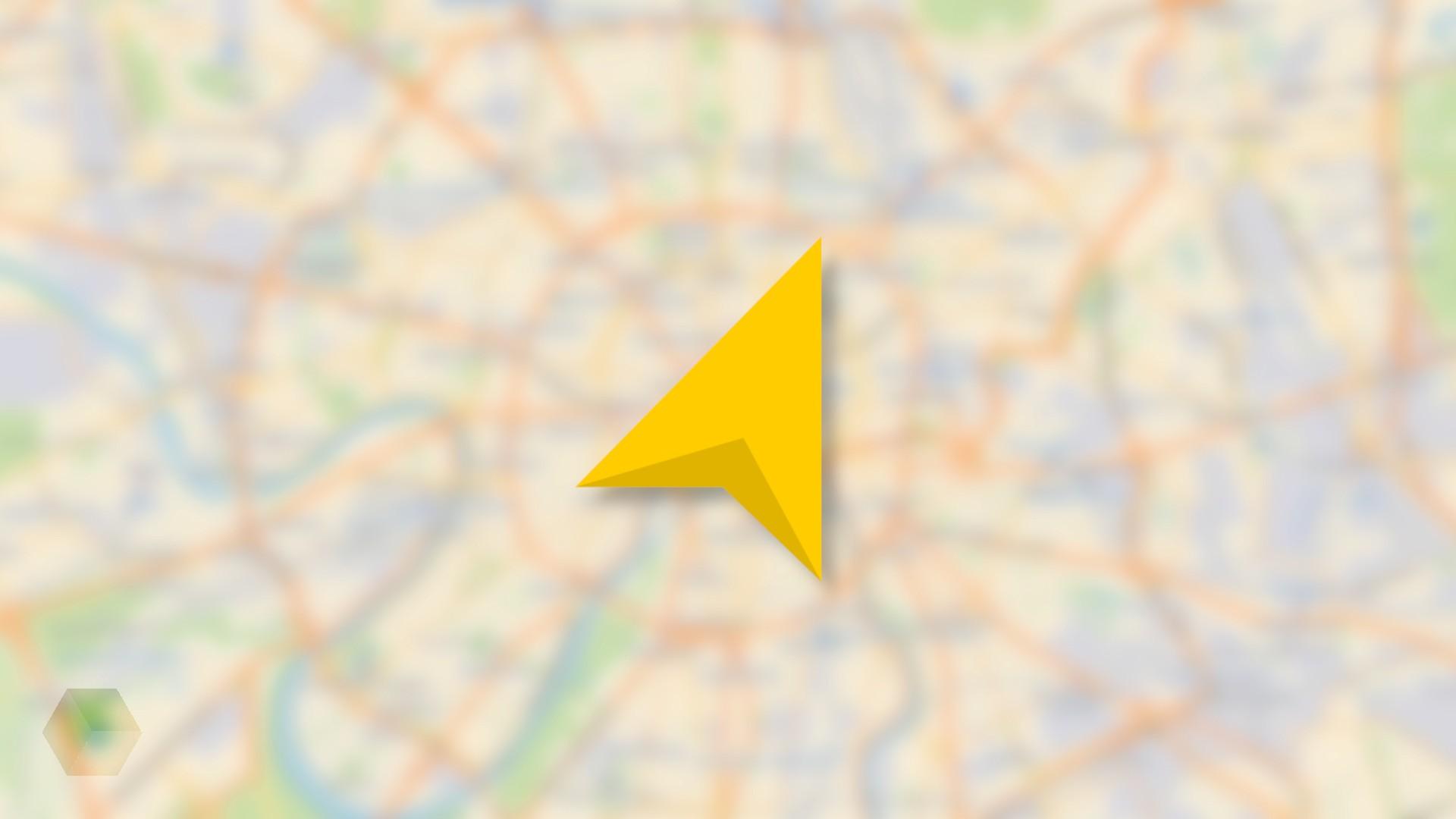 «Яндекс.Навигатор» научился принимать оплату за заправку