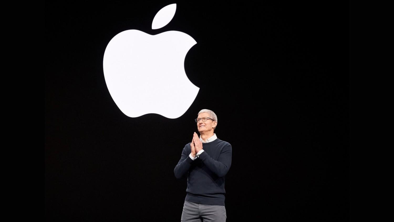 Bloomberg: Apple может объединить свои цифровые подписки в 2020 году