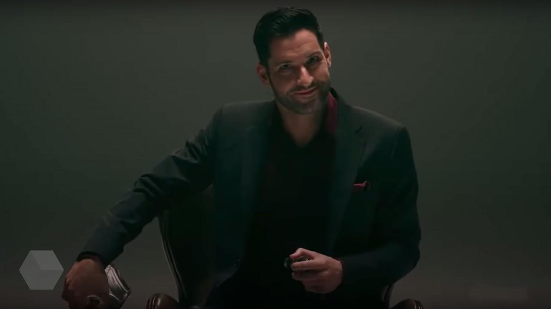 В новом тизере «Люцифер» рассказывает что было в первых трёх сезонах