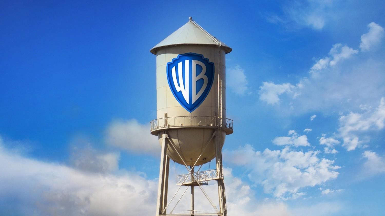 Warner Bros. решила отложить премьеры «Матрицы 4», «Довода» и новой части «Чудо-женщины»