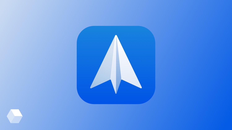Популярный Email-клиент Spark скоро появится на Android