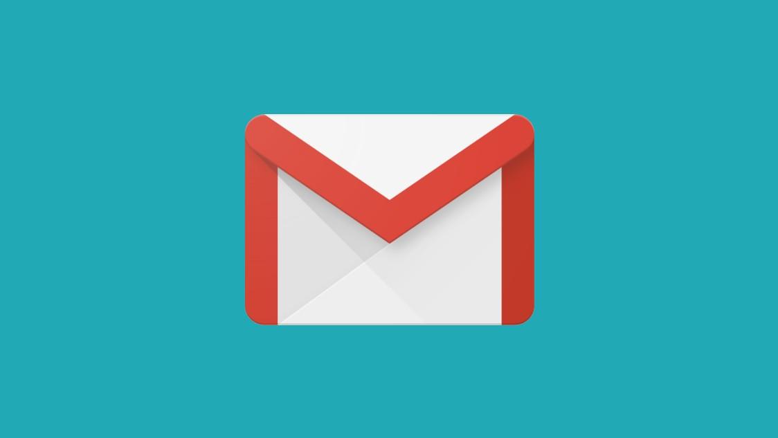 Gmail получит новый дизайн с «умными» ответами и отложенными письмами