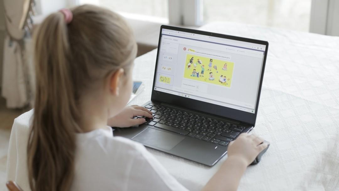 «Яндекс» и Google запустили бесплатные образовательные платформы