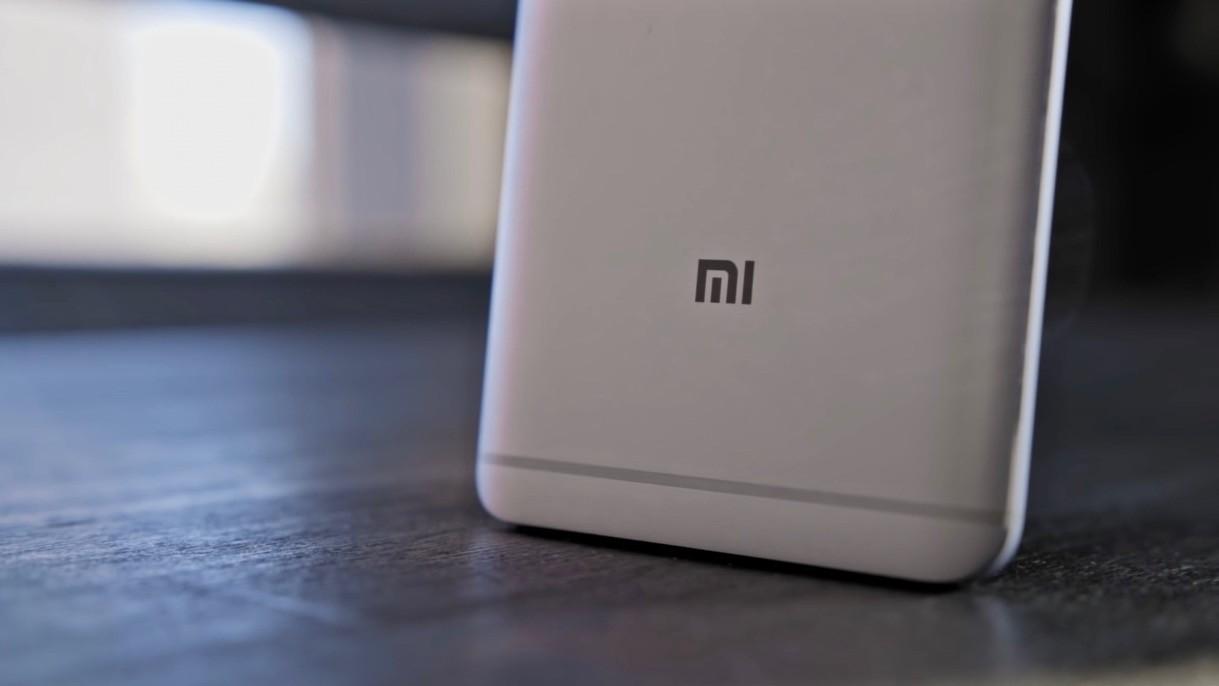 В сеть попали характеристики и изображения Xiaomi Mi Max 3