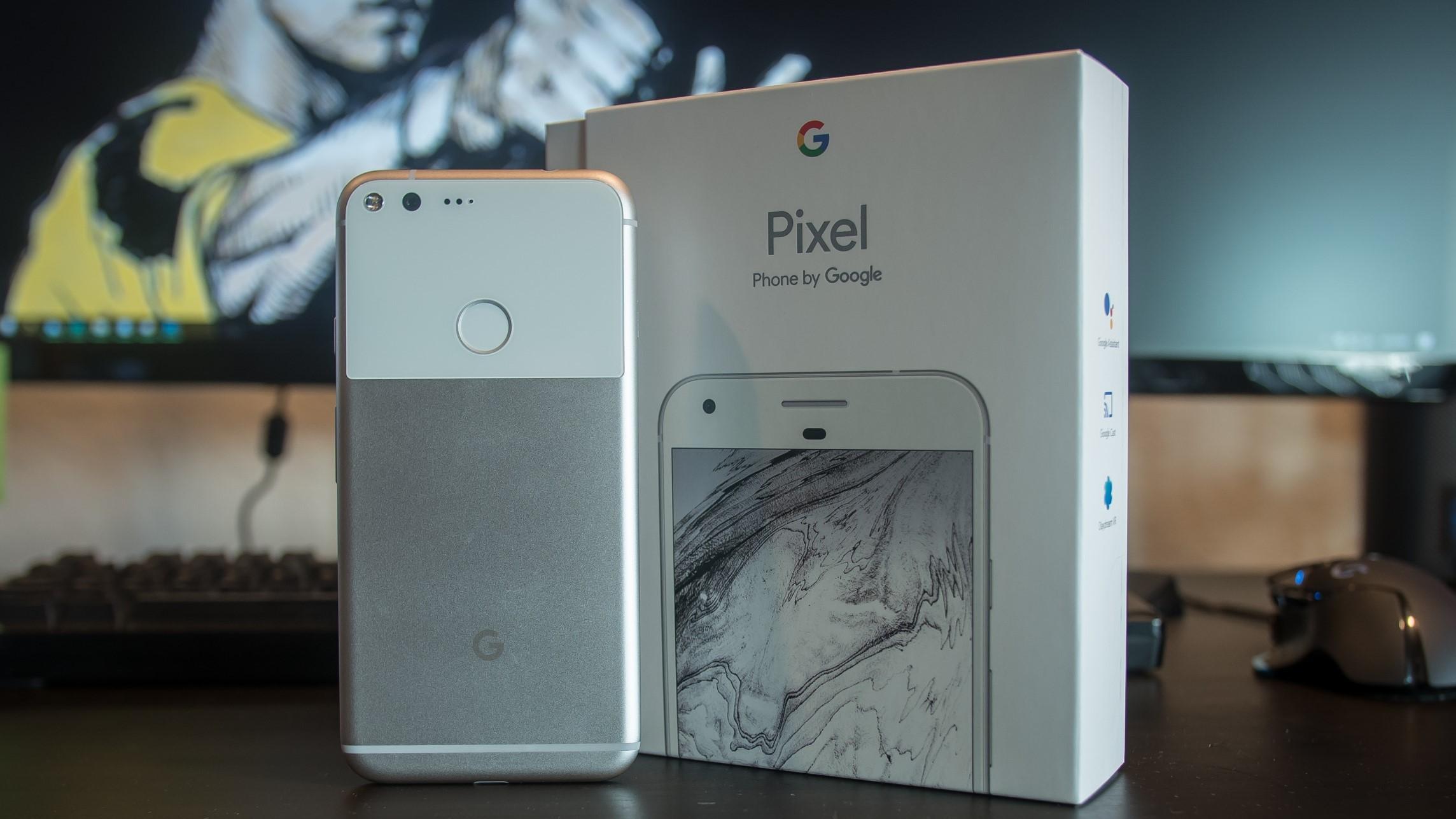 В Google Store теперь можно возвращать ненужные подарки